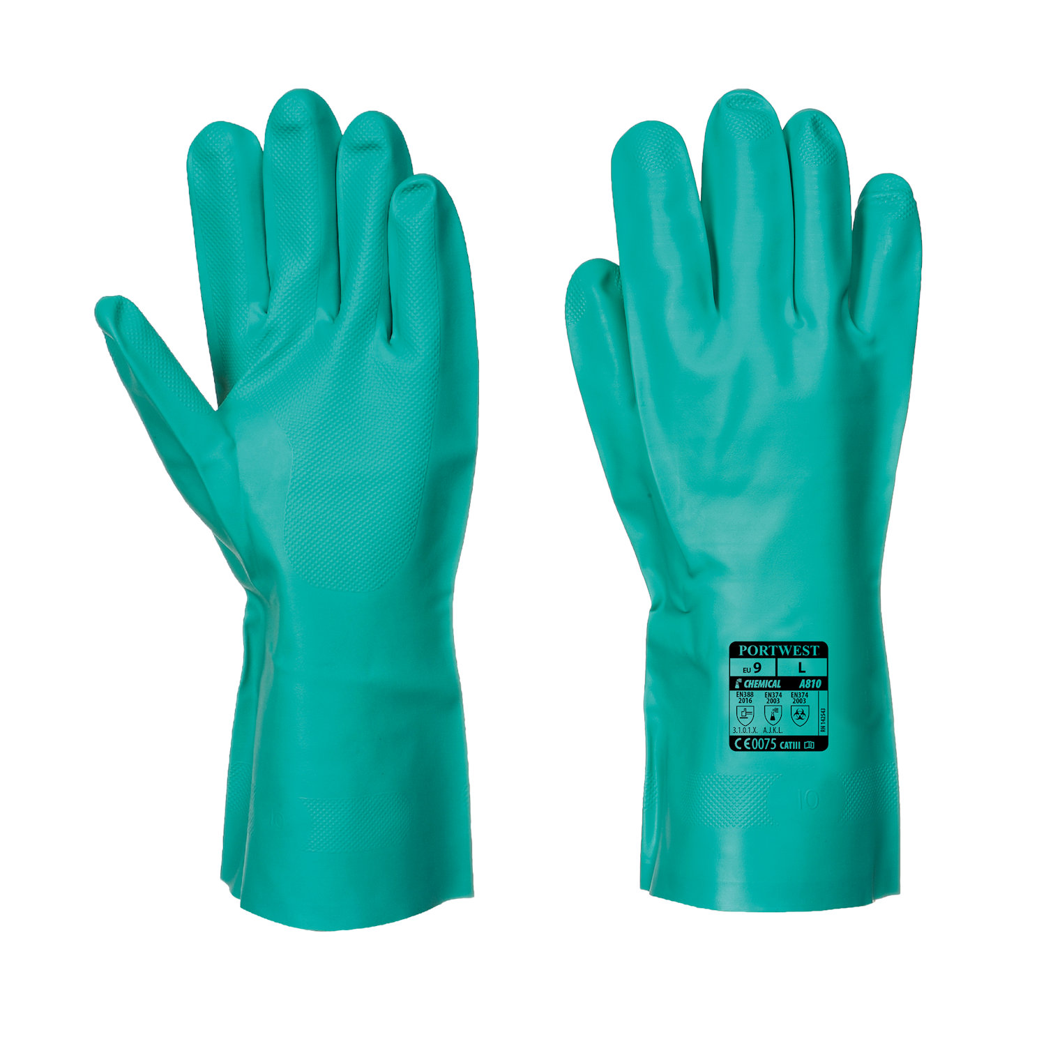 portwest a810 gloves