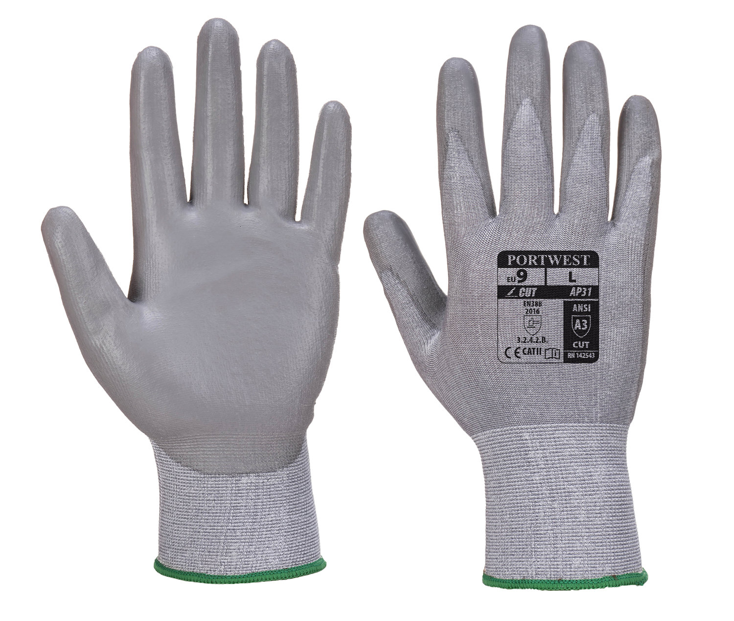portwest ap31 senti cut gloves