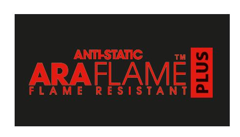 b64a44a90ae4 Araflame™ is an inherently permanent flame resistant Aramid. It is  extremely flame resistant
