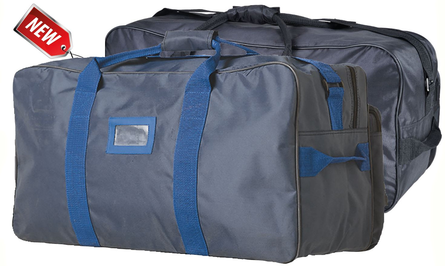 Portwest B900 bag
