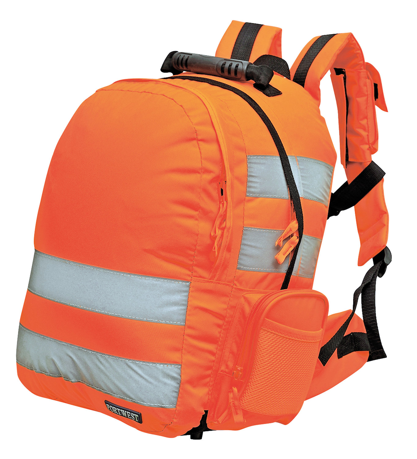 Portwest B904 back pack