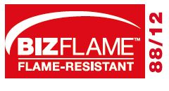 Bizflame Plus fabric