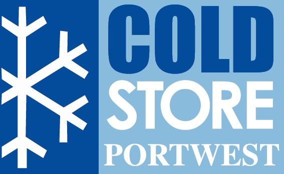 ColdStore Portwest