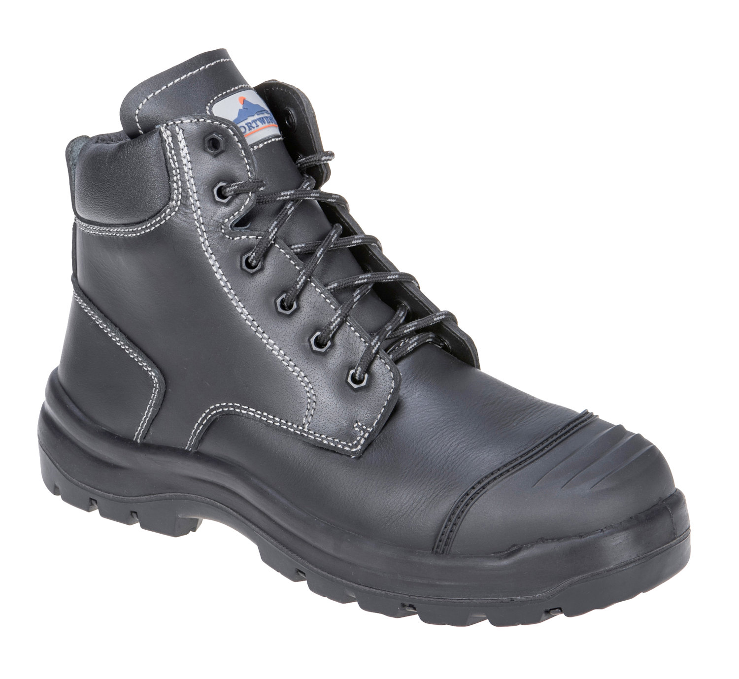 Portwest FD10 Clyde Safety Boot