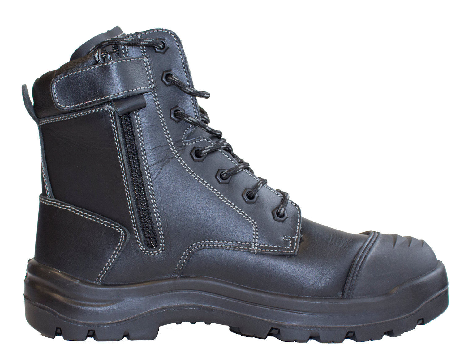 Portwest FD15 Eden Safety Boot