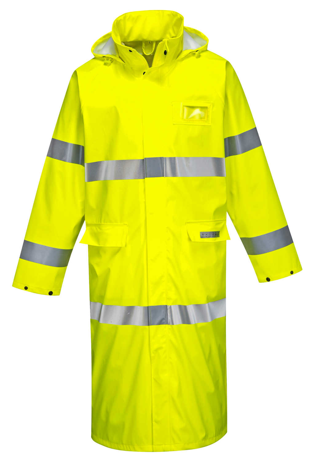 FR44 Portwest Sealtex Jacket