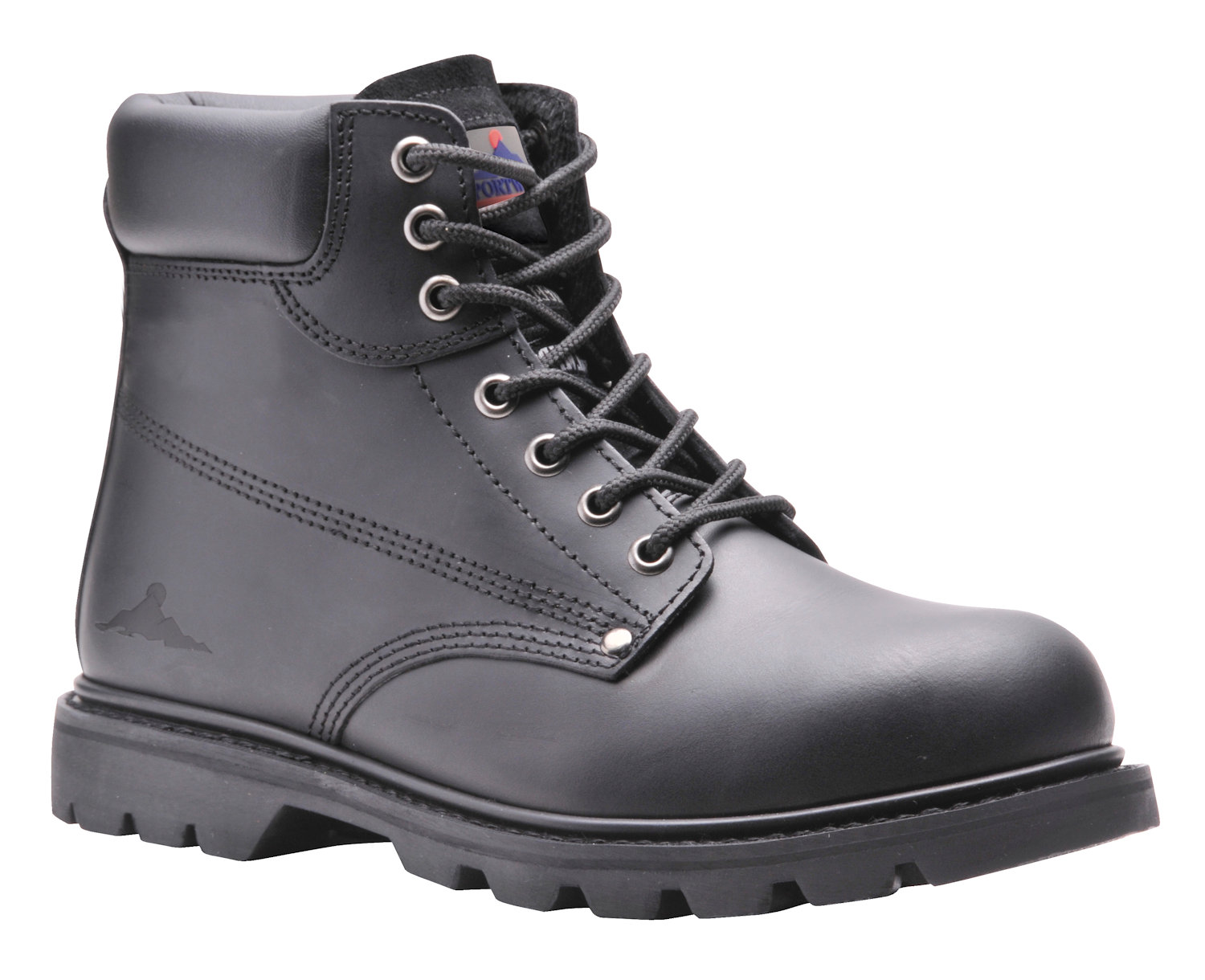Portwest FW16 Steelite Safety Boot