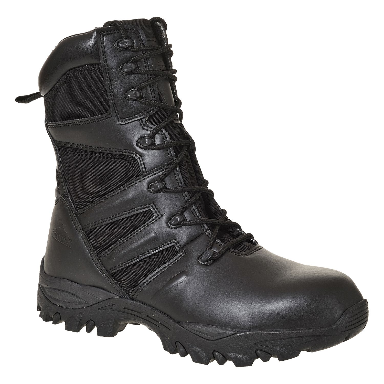 portwest fw65 steelite taskforce boot