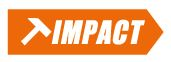 Impactl protection