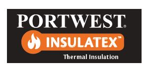 Insulatex thermal insulation