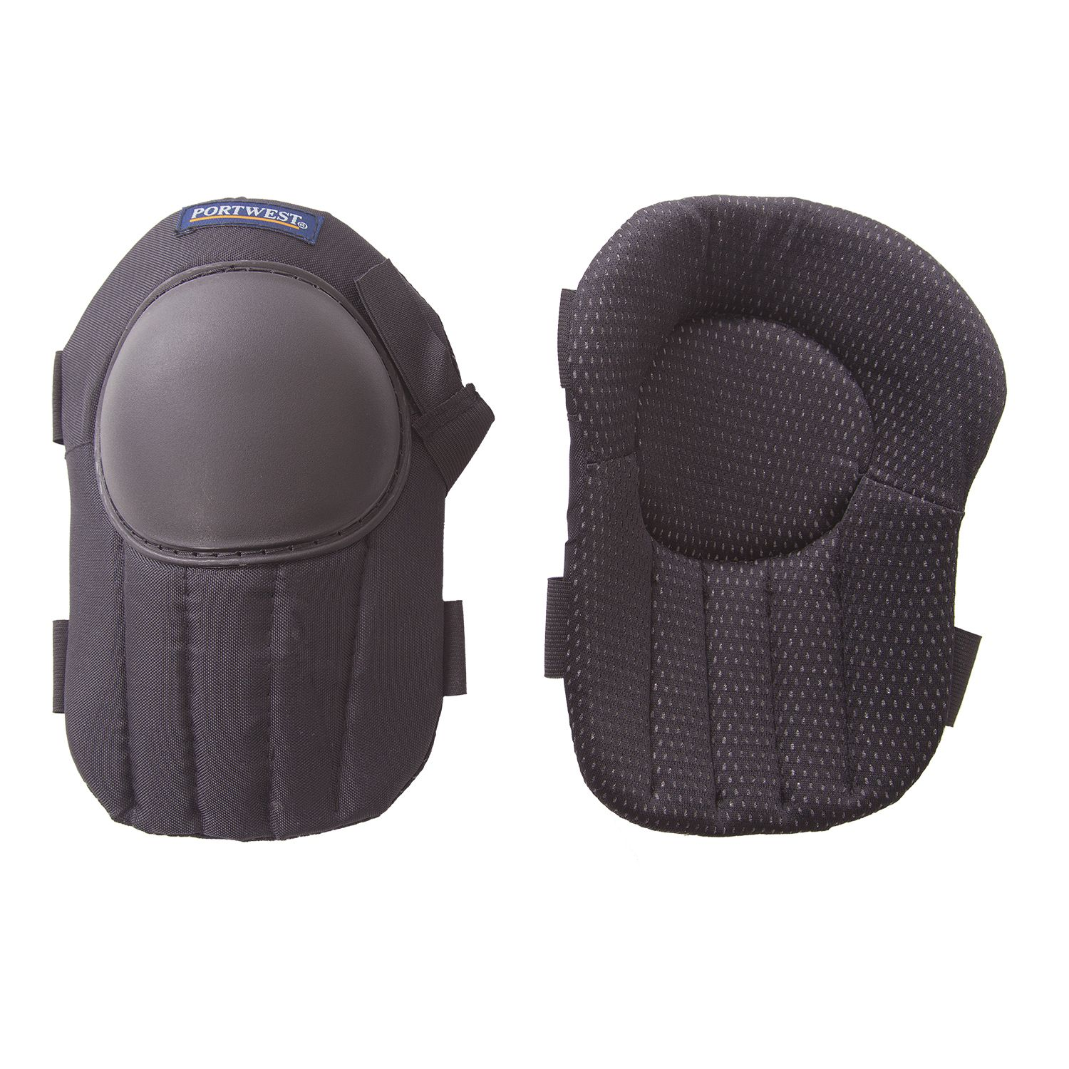 KP20 Portwest knee pads