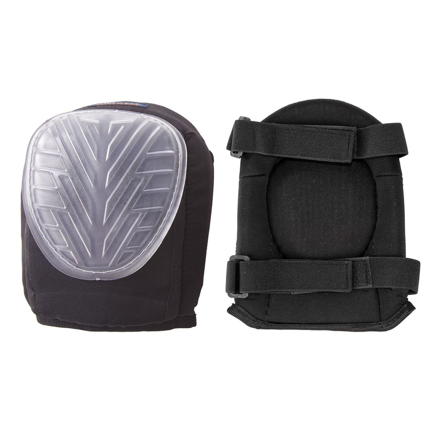 portwest KP30 knee pads