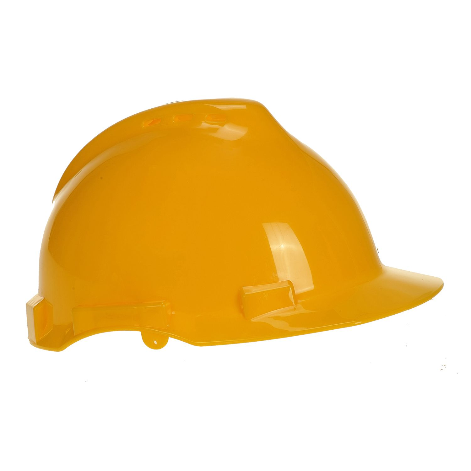 PS50 Hard Hat