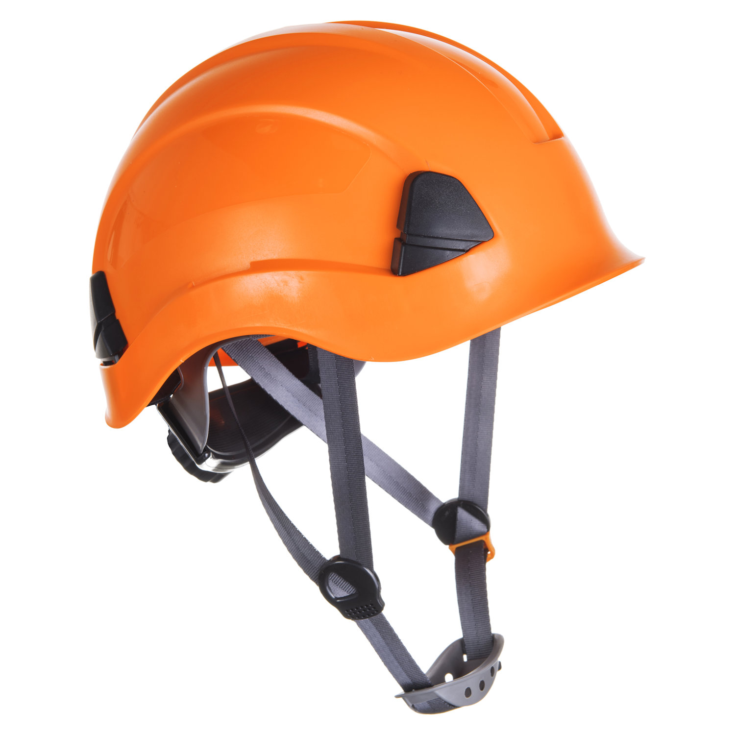 portwest PS53 hard hat