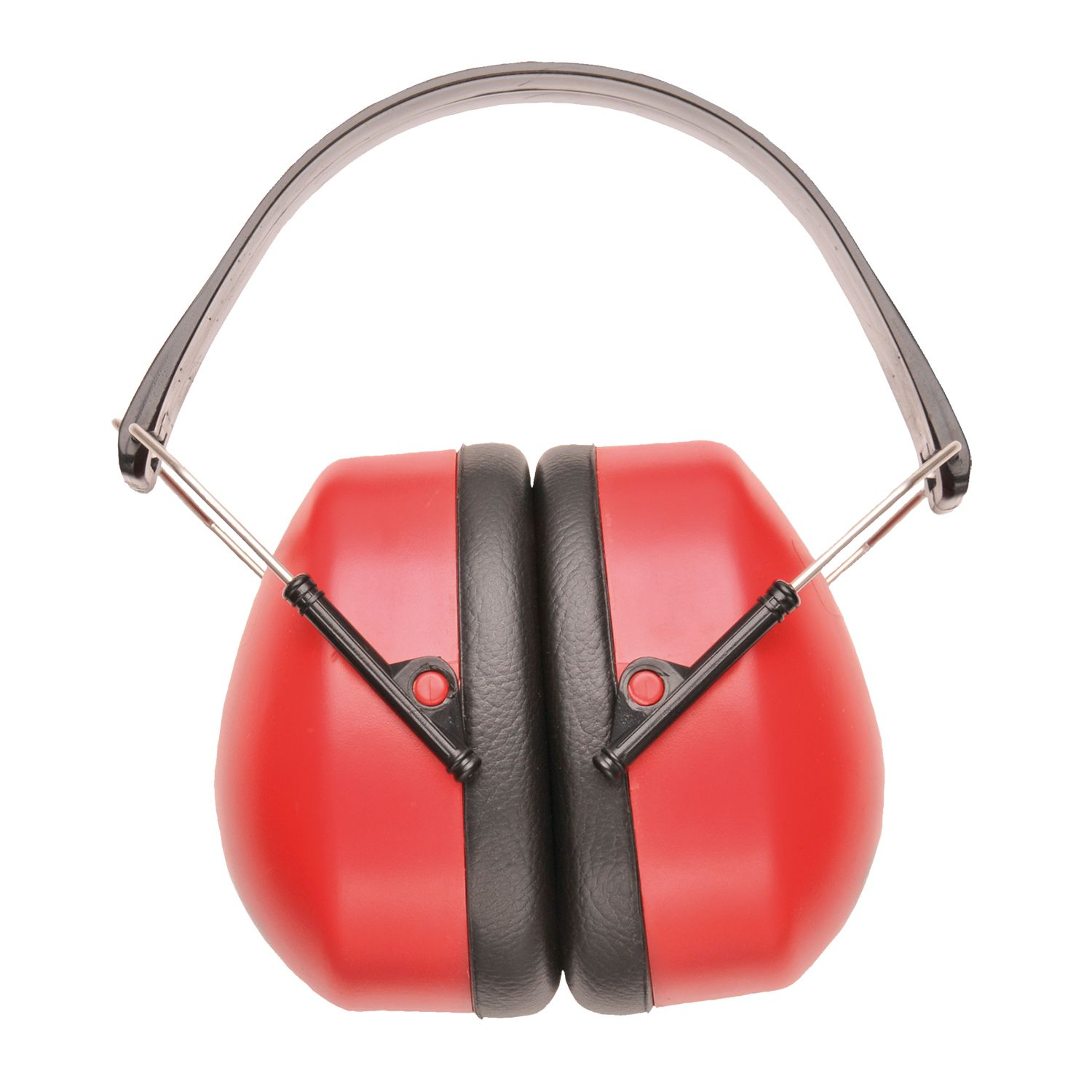 portwest PW41 Ear Muff