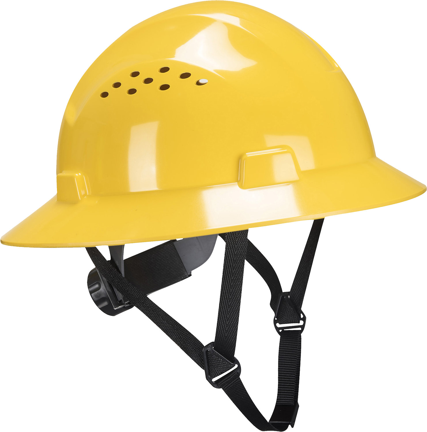 portwest PW52 Hard Hat