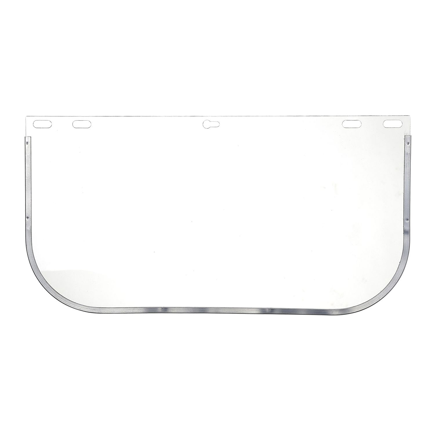 Portwest PW99 visor