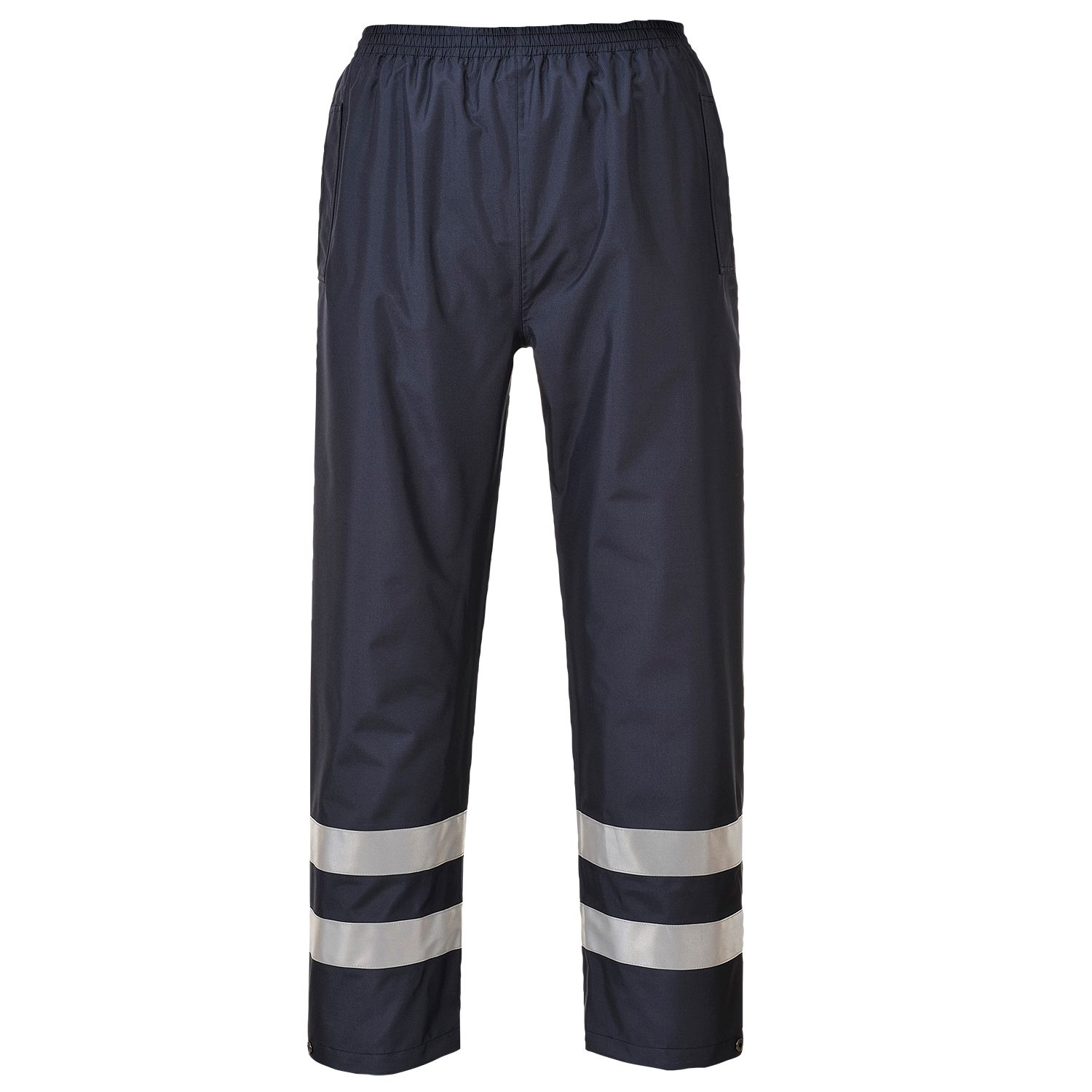 portwest s481 iona lite pants