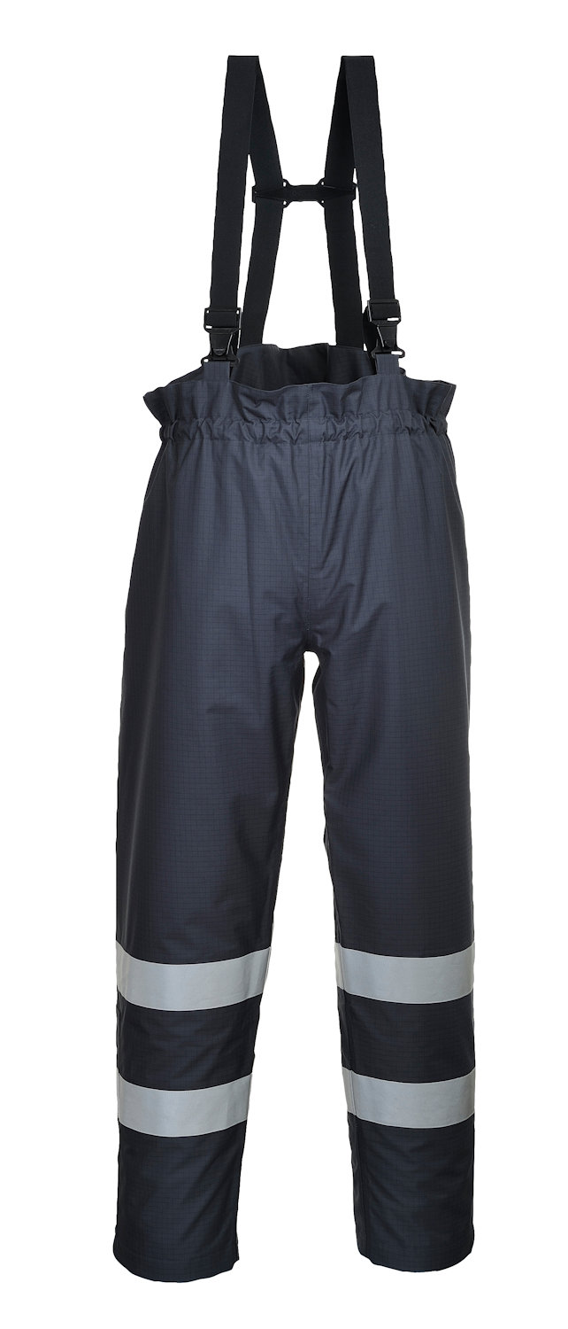 portwest s771 bizflame pants
