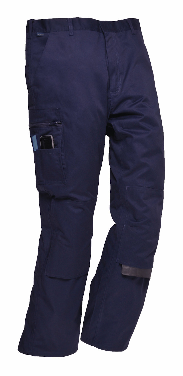 portwest s891 bradford Pants