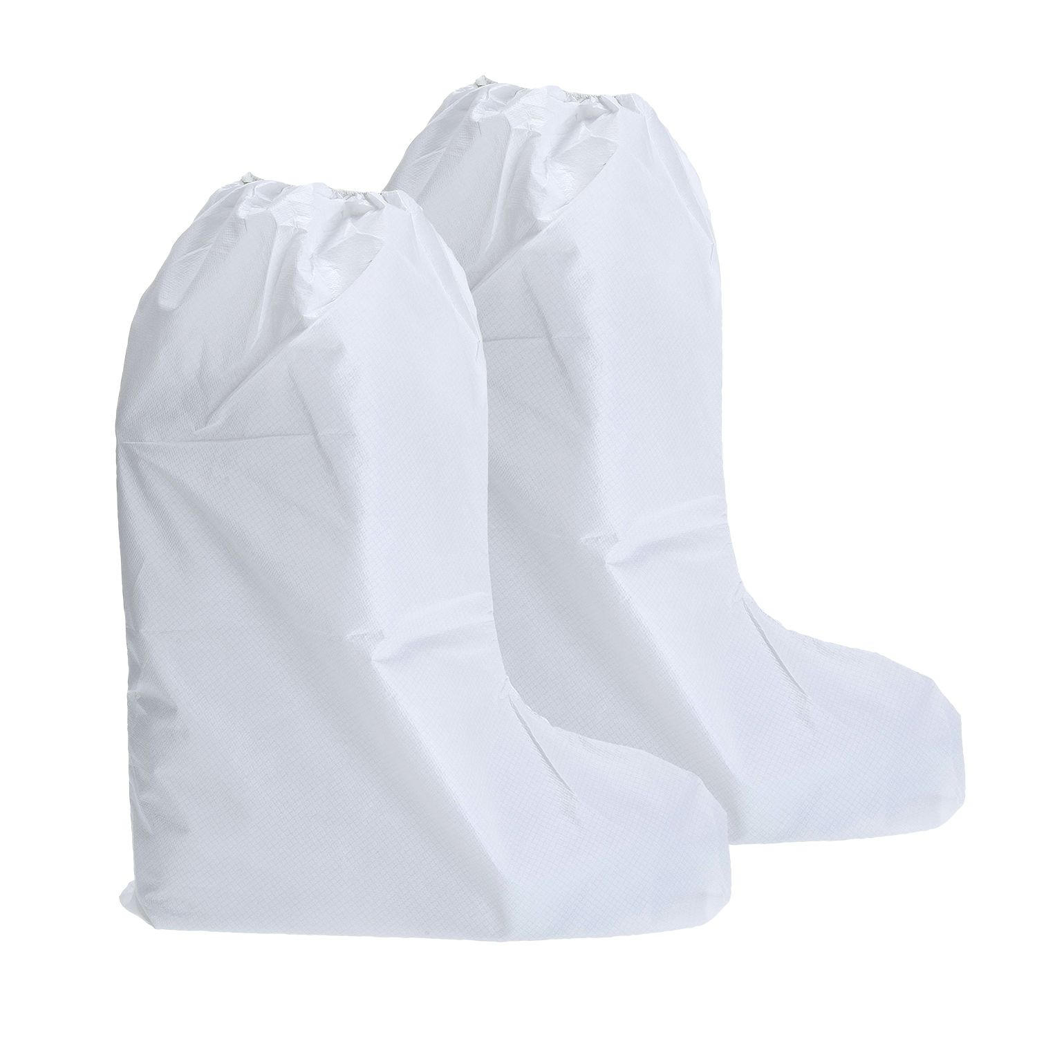 portwest st45 biztex boot covers