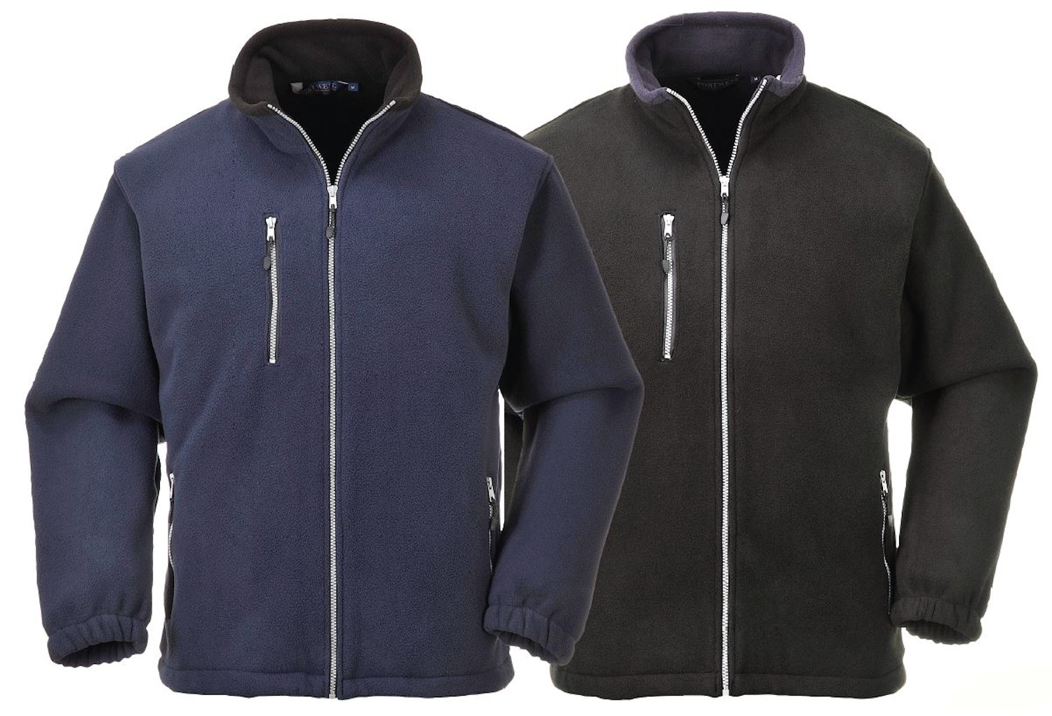 UF401 portwest city fleece