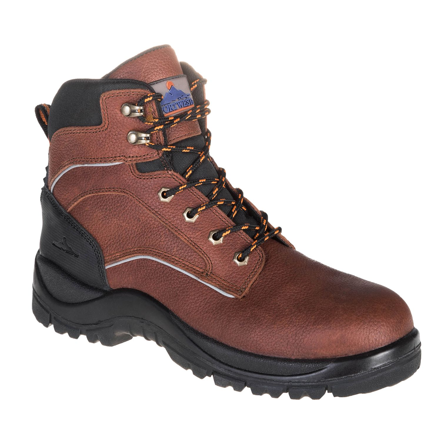 portwest uft69 steelite ohio safety boot