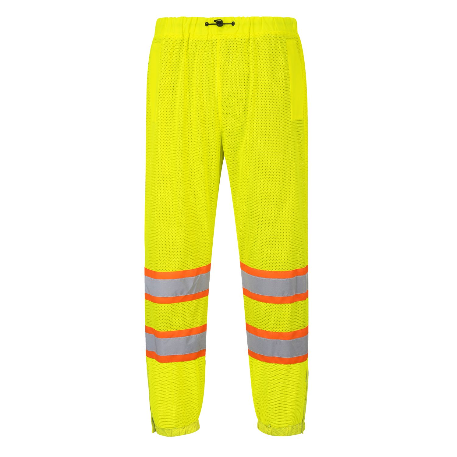 portwest-us386-mesh-overpants