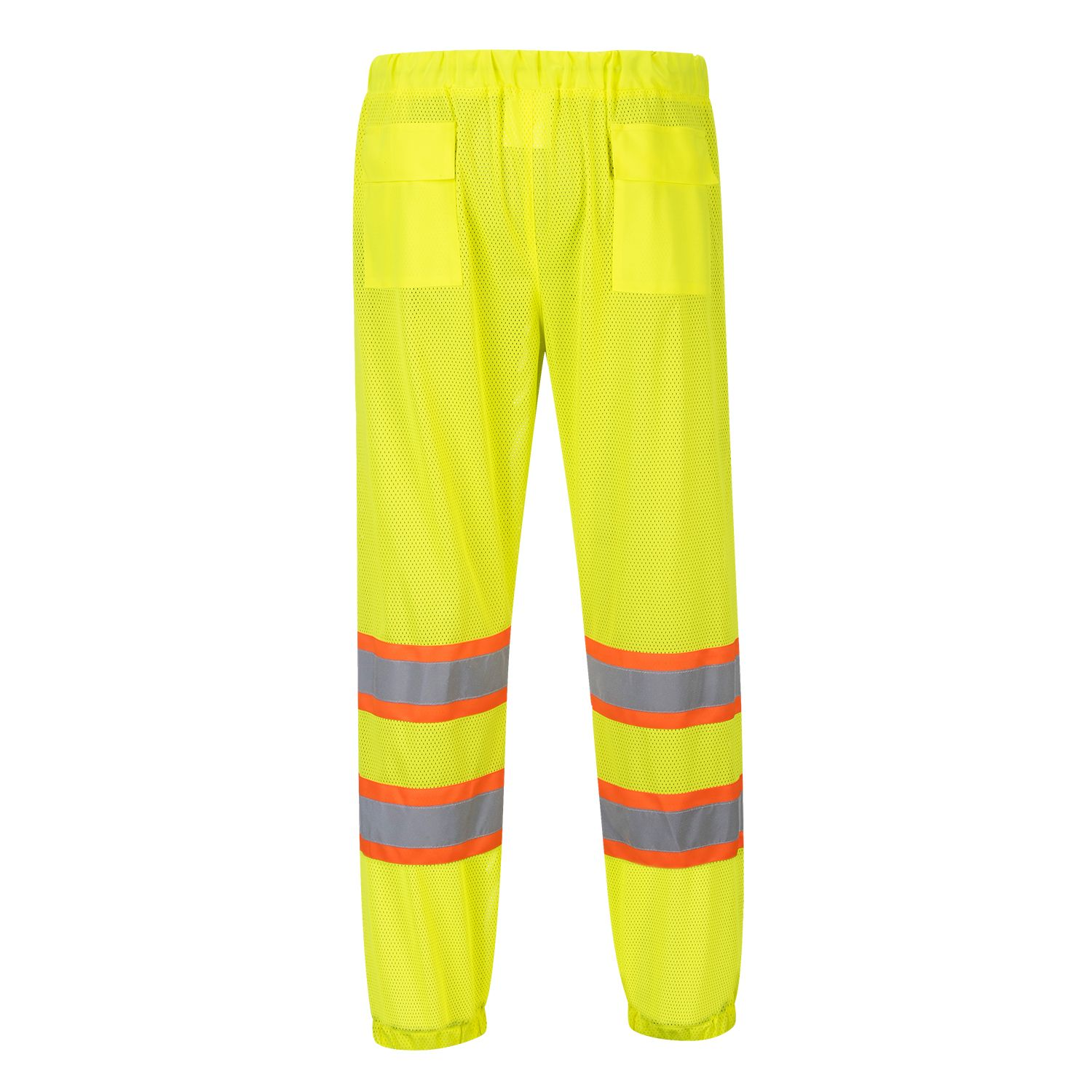 us386 portwest mesh overpants