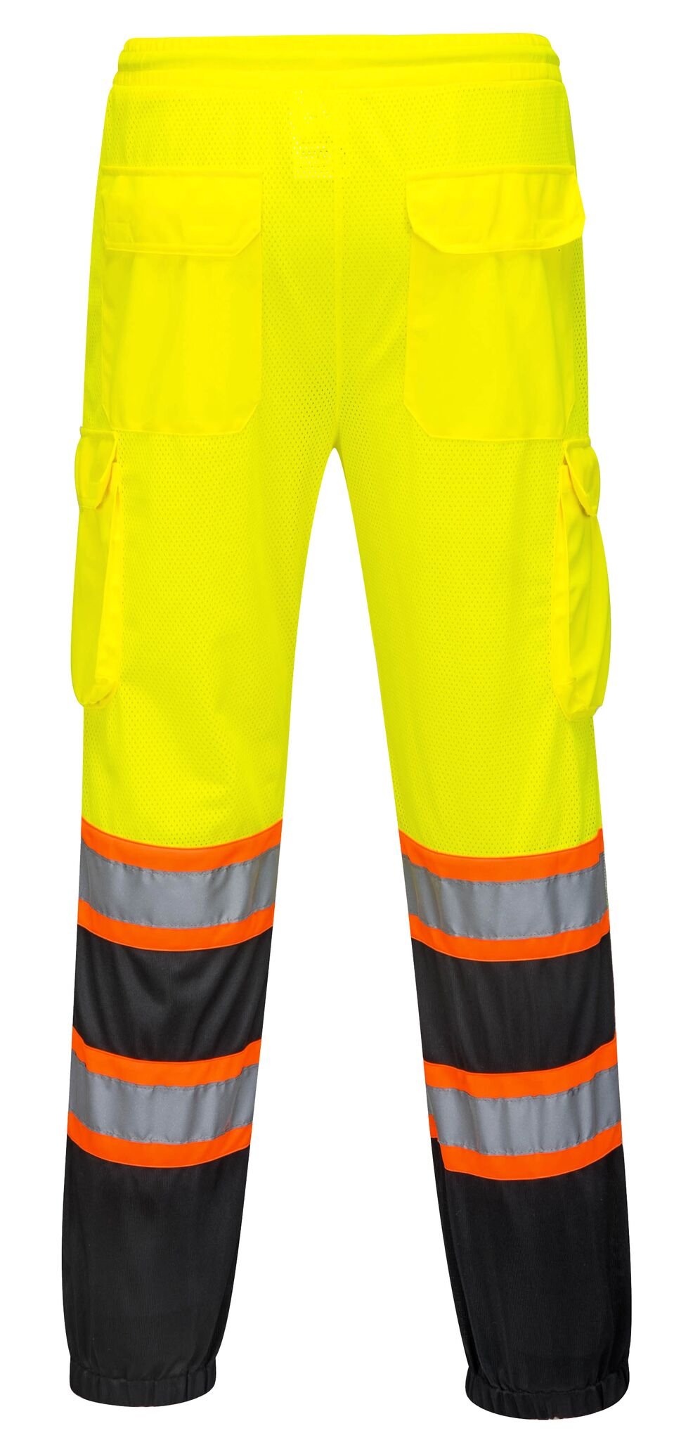 portwest-us388-two-tone-mesh-overpants