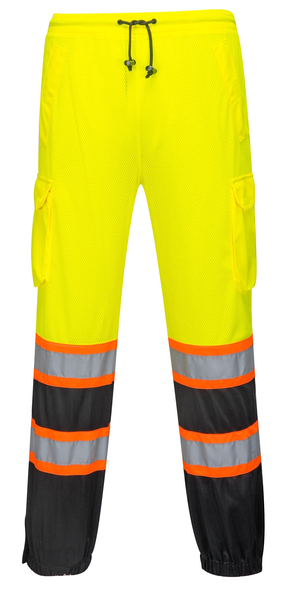 portwest us388 mesh overpants