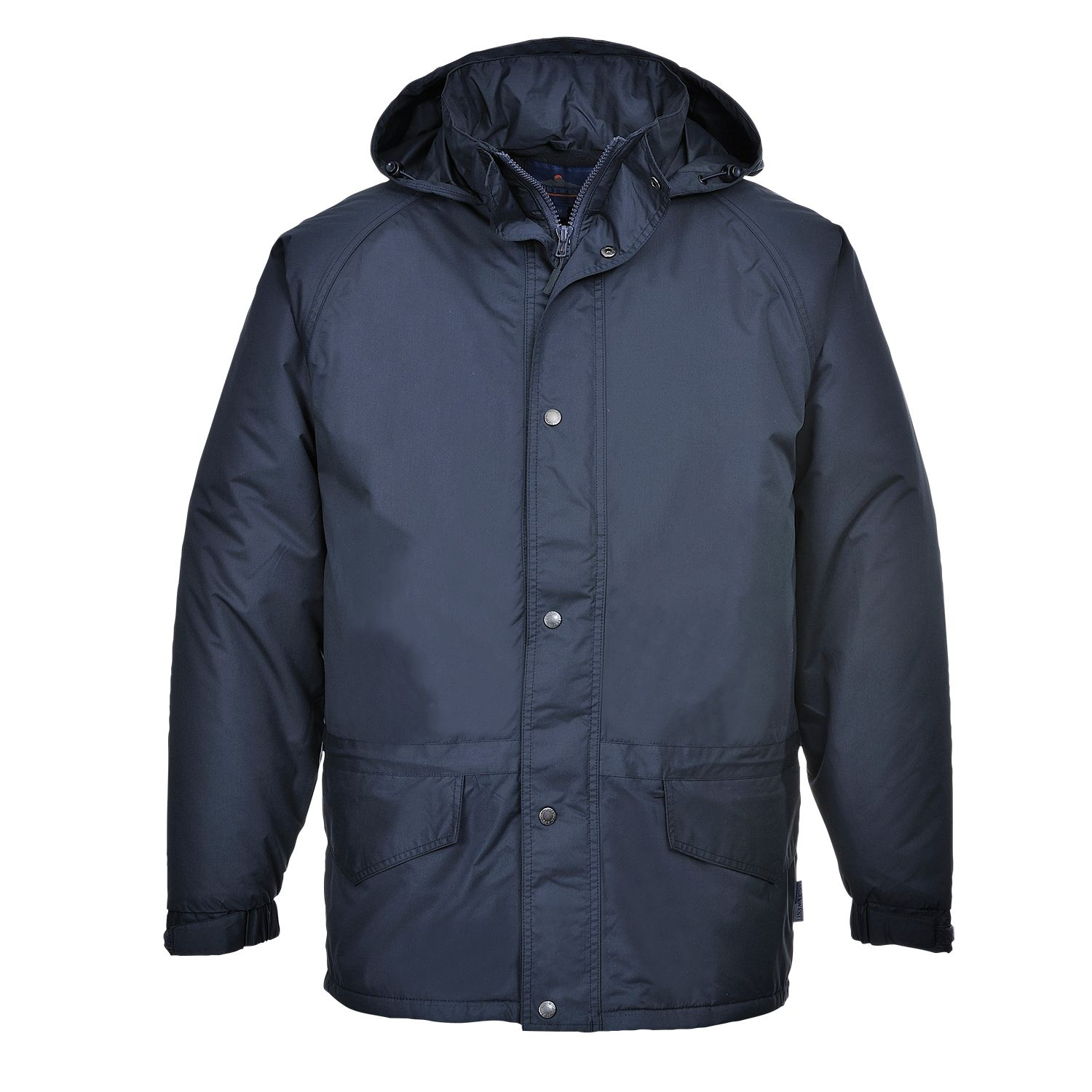 portwest us530 arbroath jacket