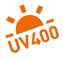 UV400 protetion