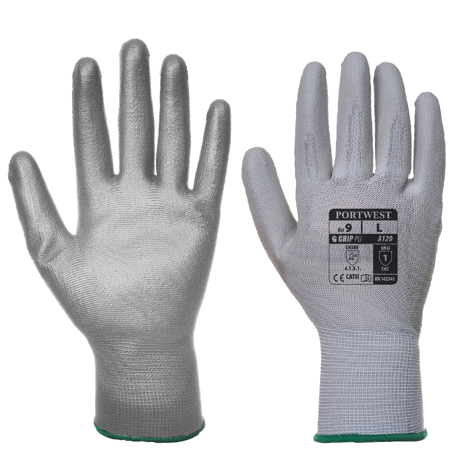 portwest va120 Glove
