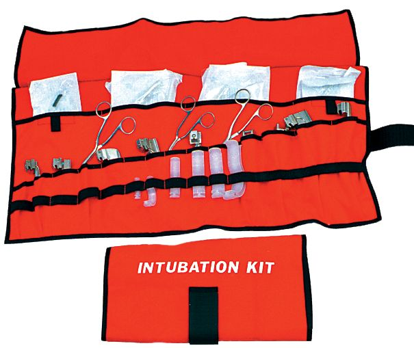259or intubation kit