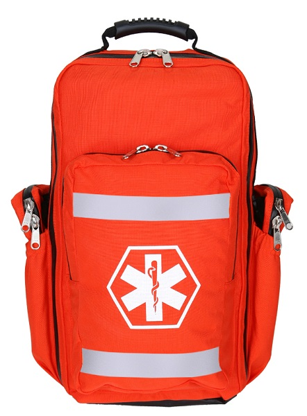 365-e urban rescue pack
