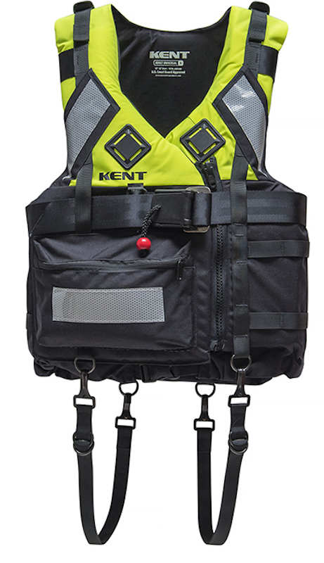 1513 kent swift water rescue pfd