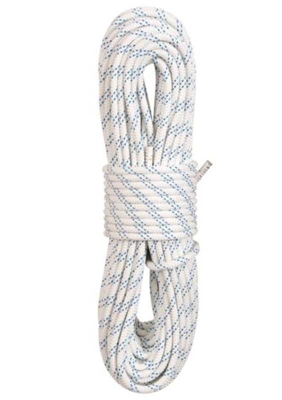 new england rope km iii