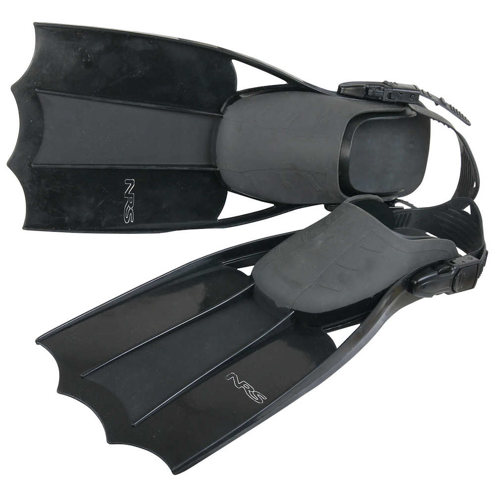 nrs 1897 universal fins