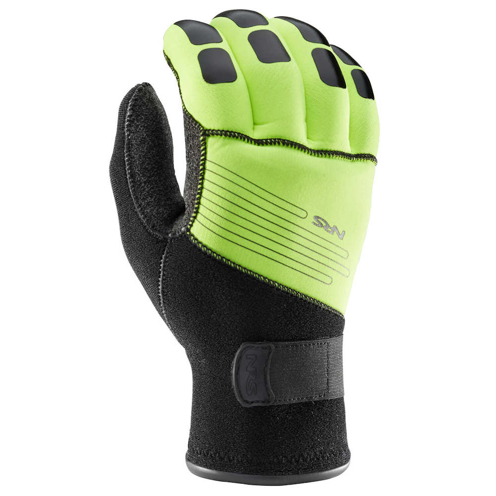 nrs 25032 gloves