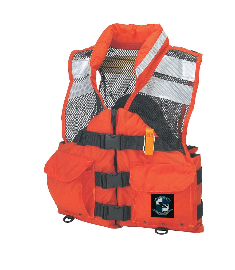 stearns i426 sar vests
