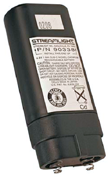 90338 streamlight battery