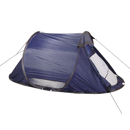 voodoo tactical pop up tent